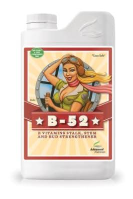 Advanced Nutrients - B-52 500ml