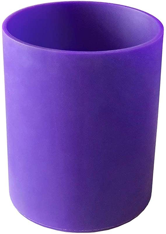 Ardent - Nova Concentration and Infusion Sleeve - Purple
