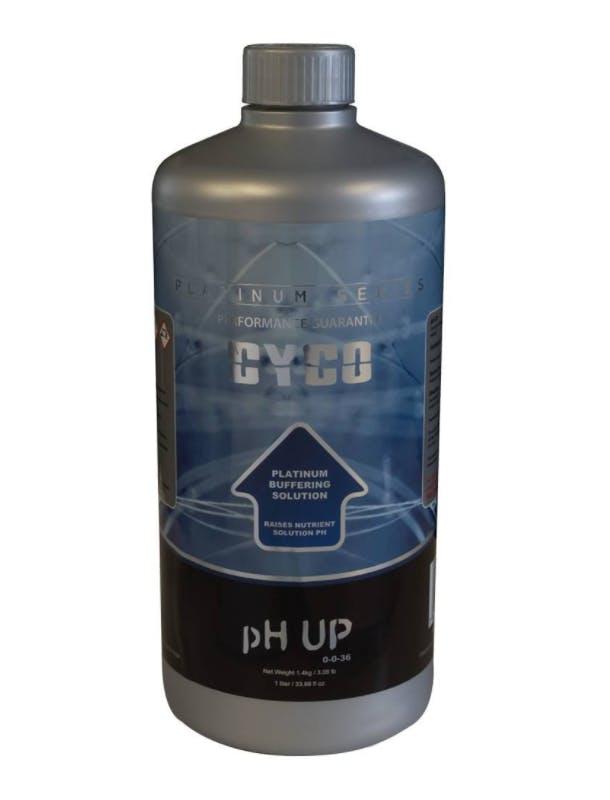 Cyco - pH Up 1L
