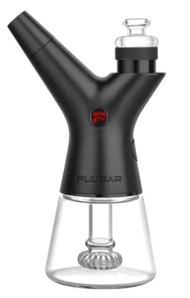 Pulsar - RöK Electric Dab Rig