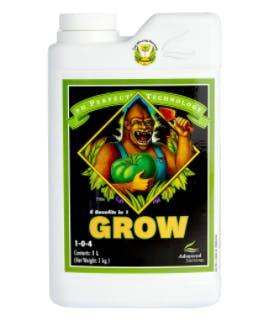 Advanced Nutrients - pH Perfect Grow 500ml